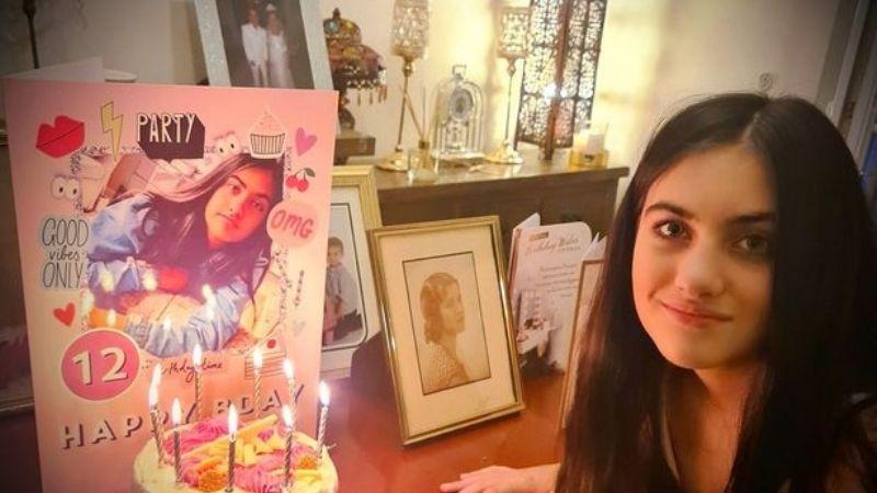 Tragedia: Adolescente de 12 años muere cuatro días después de que ingresara a un hospital