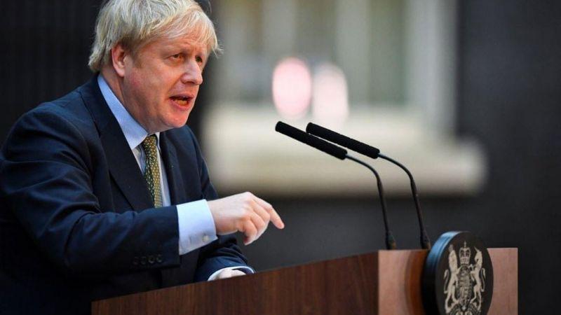 Temor por la variante delta: Reino Unido extiende las restricciones para evitar muertes