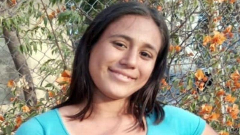 Salió de su hogar y no regresó: Desaparece la jovencita Alondra Lizbeth en Hermosillo