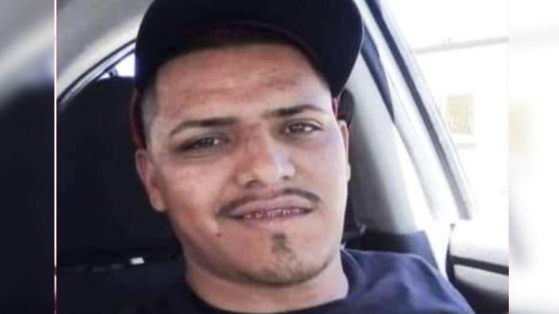 Nunca volvió a casa: Se cumple un año de la desaparición del taxista nogalense Francisco Javier