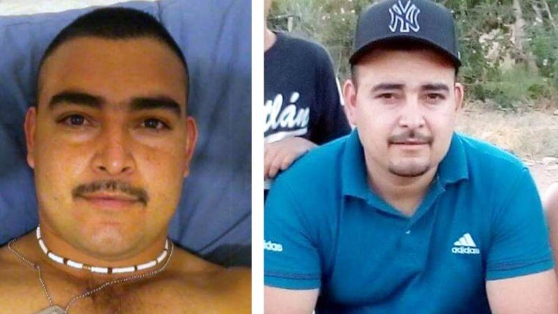 Desaparece el trabajador minero José Felipe en Sonora; su compañero tampoco aparece
