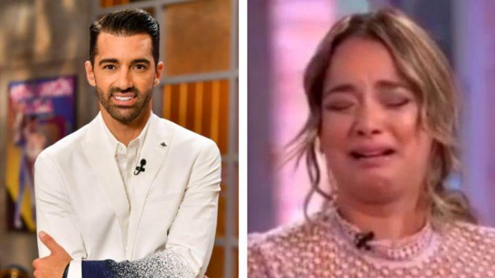 Drama en Telemundo: Adamari López habría descubierto infidelidades de Toni Costa ¡con otros hombres!
