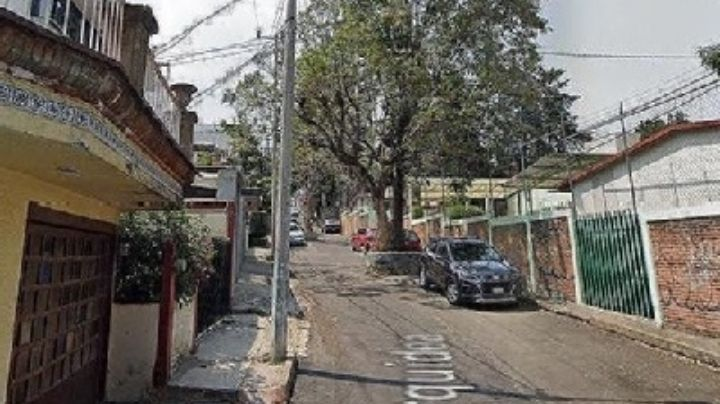 Atroz feminicidio: Ancianas son halladas muertas en su casa; había olores fétidos