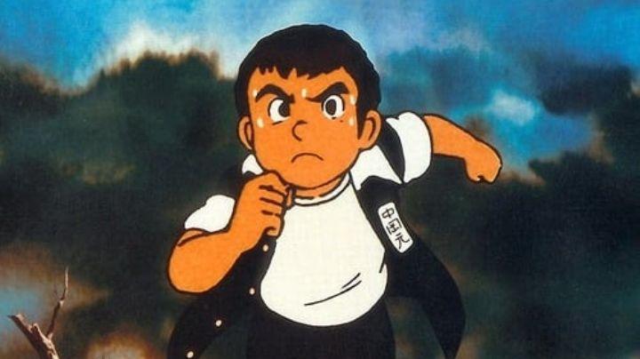 ¿Fueron cancelados? Estas son las caricaturas 'otakus' más polémicas de todos los tiempos