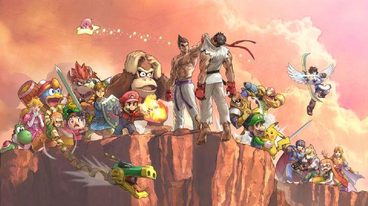 Nintendo Direct 2021: Conoce los próximos estrenos anunciados por la compañía japonesa