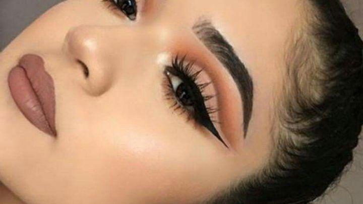 ¡Cuidado! El maquillaje de larga duración tendría toxinas cancerígenas, según estudio