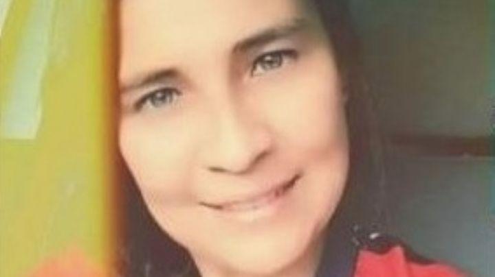 Detienen a dos por su presunta participación en el feminicidio de la maestra Paulina en Colima