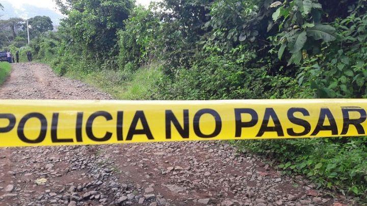 Sujetos armados atacan a cuatro hombres en León; dos murieron y otros dos quedaron lesionados