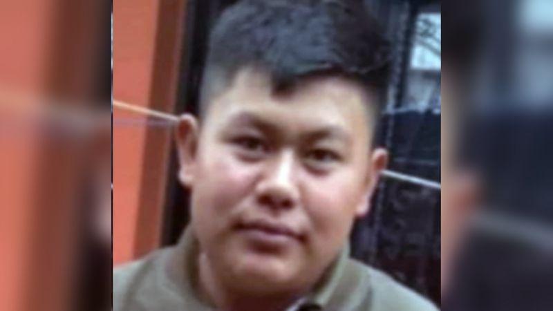Iba por el sueño americano y desapareció: Buscan a Marco Antonio en frontera Sonora-Arizona