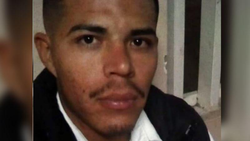 Otra desaparición en Nogales: Román Alberto tiene más de un mes sin regresar a casa