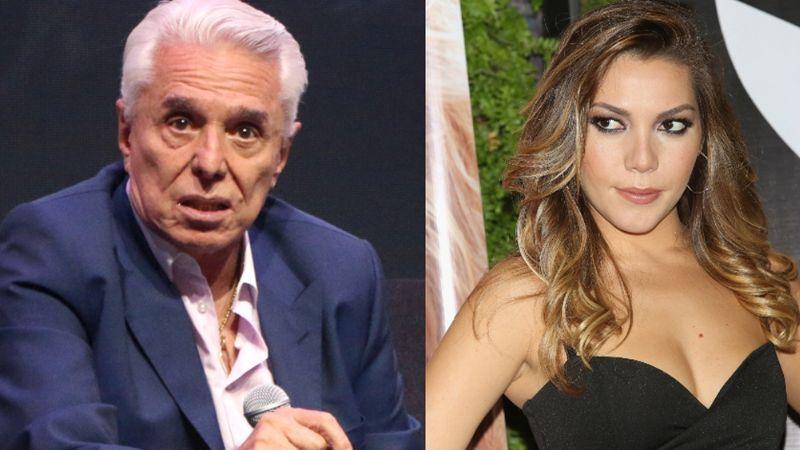 ¡Hasta 15 años en prisión! Conductora de 'Hoy' revela condena que recibiría Enrique 'N' por abuso