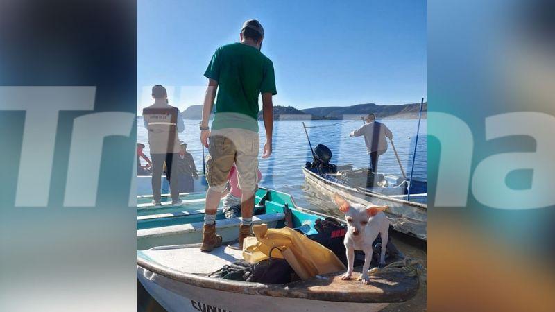 Pescadores deportivos organizan torneo de limpieza en playas de Guaymas