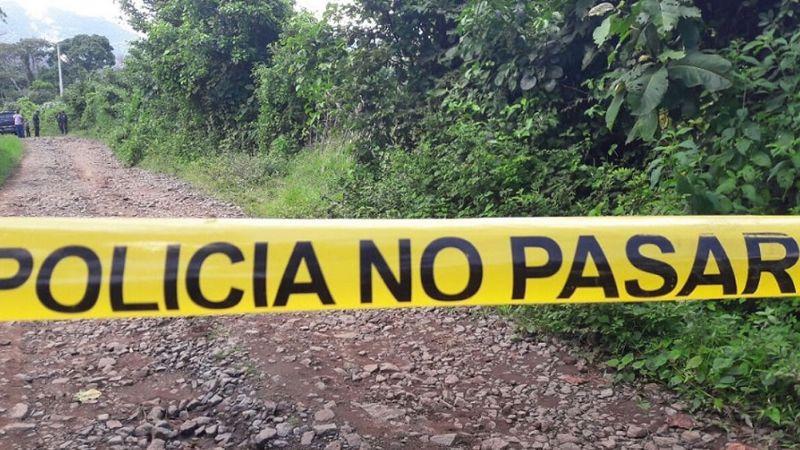 En plena zona centro de Guanajuato, acribillan y matan a un hombre; recibió 10 balazos