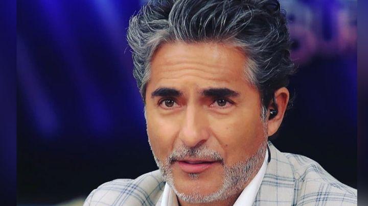 ¿Adiós Televisa? 'El Negro' Araiza es citado a declarar tras violar veda electoral por el PVEM