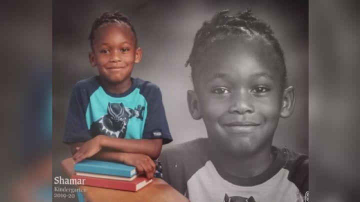 Niño de 7 años es asesinado por un grupo de perros que lo atacaron cuando caminaba a casa