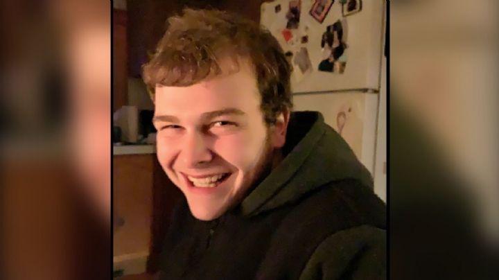Adolescente queda paralizado de por vida; un amigo le disparó por accidente en el cuello