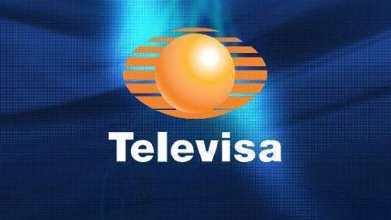Escándalo en Televisa: Destapan romance entre dos famosos integrantes de 'Hoy'; él está comprometido