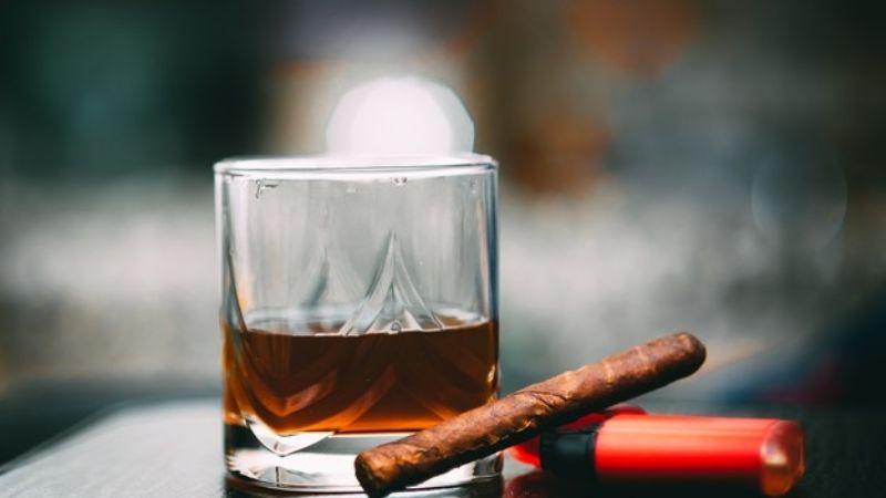 Increíble hallazgo: Algunos medicamentos ayudaría a controlar el tabaquismo y el alcoholismo