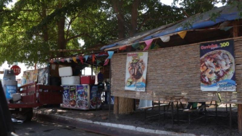 Día del Padre: Comerciantes cajemenses esperan aumentar sus ventas por la celebración
