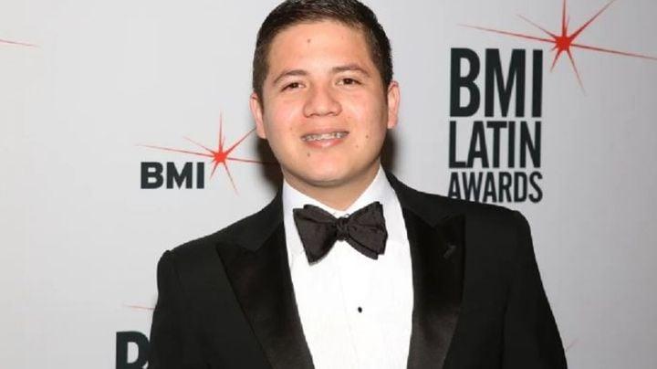 ¿Encuentran a Remmy Valenzuela? Conductor de 'Hoy' revela el 'paradero' del cantante