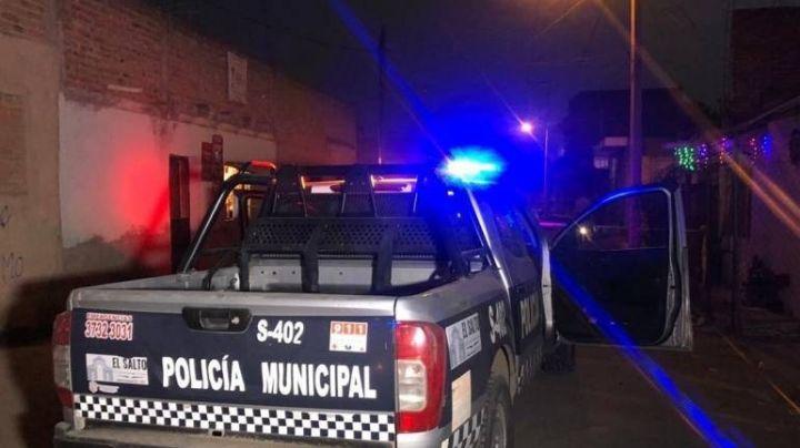 Atroz: Asesinan a mujer trans y la dejan envuelta en cobijas en Jalisco; detienen a uno