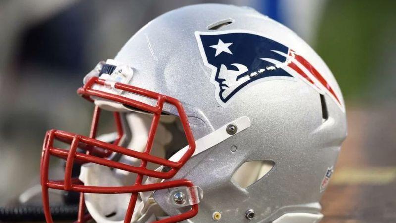 Brutal: Roban 2 anillos de Super Bowl de los Patriots a jugador de NFL; el ladrón vivía con él
