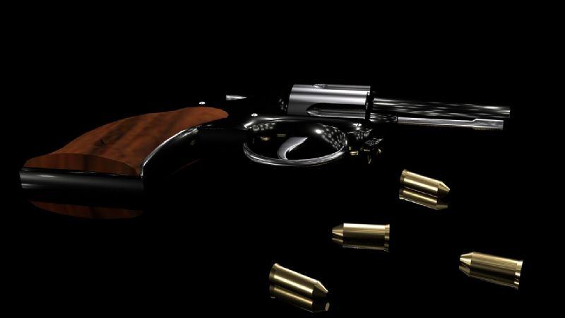 Pese a tiroteos en EU, Texas aprueba la portación de armas sin licencia, ni formación
