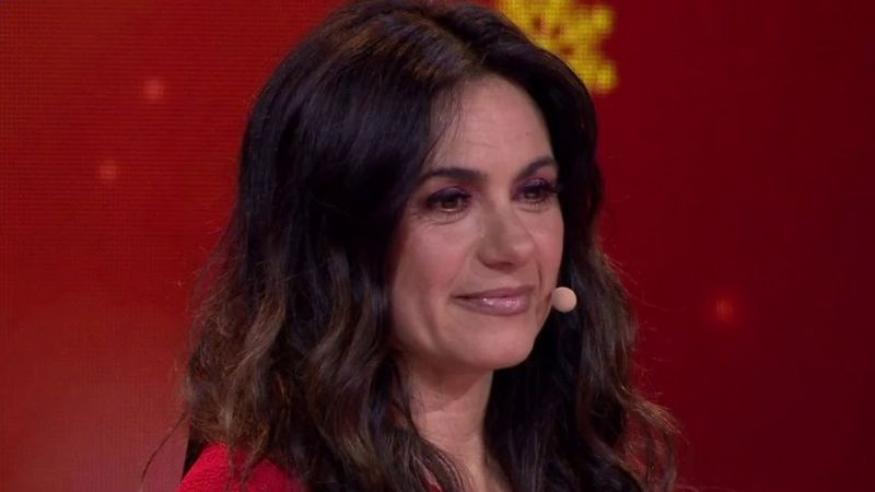 Fracaso en TV Azteca: Reality de Penélope Menchaca registraría pobre rating; peor que 'Mimí Contigo'