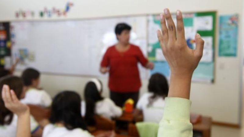 SEP recortará vacaciones para el próximo ciclo escolar 2021-2022 para evitar rezagos educativos