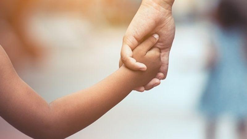Viajaba para tener relaciones con niños de 11 años: Exmaestro confiesa que abusó de menores