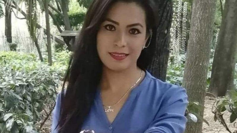 Juez dictamina suicidio en caso de la doctora Beatriz Hernández en Hidalgo