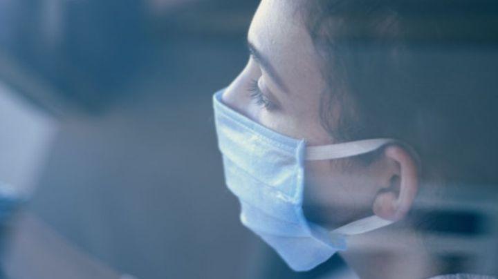Alerta: Pacientes recuperados de Covid-19 padecerían Alzheimer o Parkinson