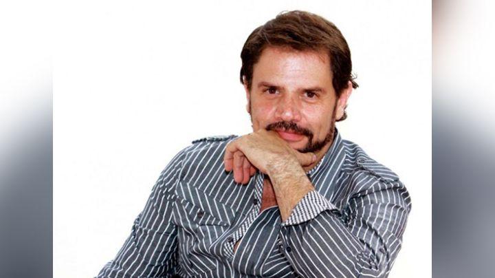 De Televisa a la cárcel: Hija de Héctor Parra pide donativos para liberarlo; lo acusan de abuso