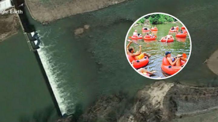 Tragedia familia: Tres muertos, cuatro heridos y dos desaparecidos en accidente acuático