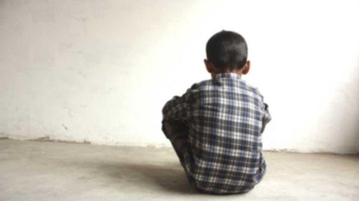 Jalisco: José y Felipe habrían abusado de un menor y escaparían; así los capturaron