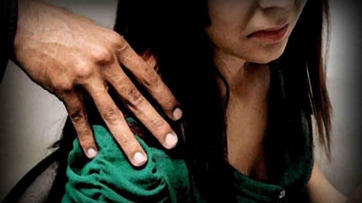 Detienen a un trabajador social por abusar de una adolescente de 14 años en un hotel