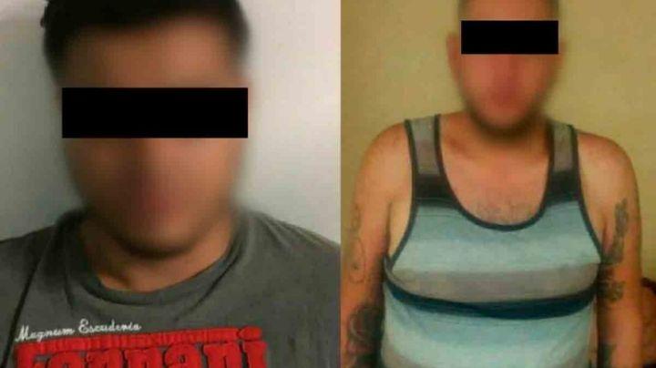 Sentencian a 60 años de prisión a dos por el delito de secuestro agravado en Coahuila