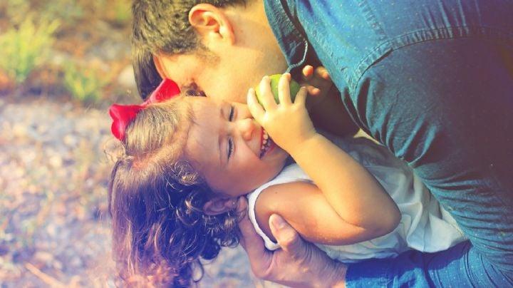 Día del Padre: Descubre algunas fantásticas ideas para regalarle al hombre que te dio la vida