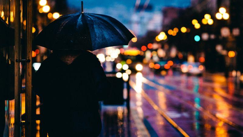 ¡Alerta de lluvias! Este es el pronóstico del clima para hoy, viernes 18 de junio, en Sonora
