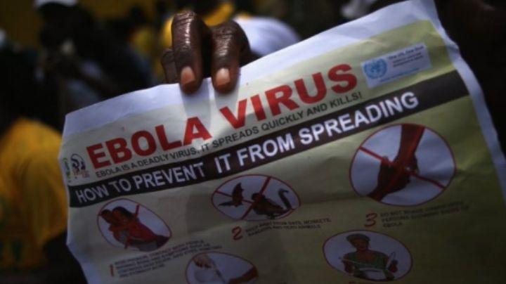 ¡Enhorabuena! Guinea está fuera de peligro; OMS confirma el fin de epidemia por ébola