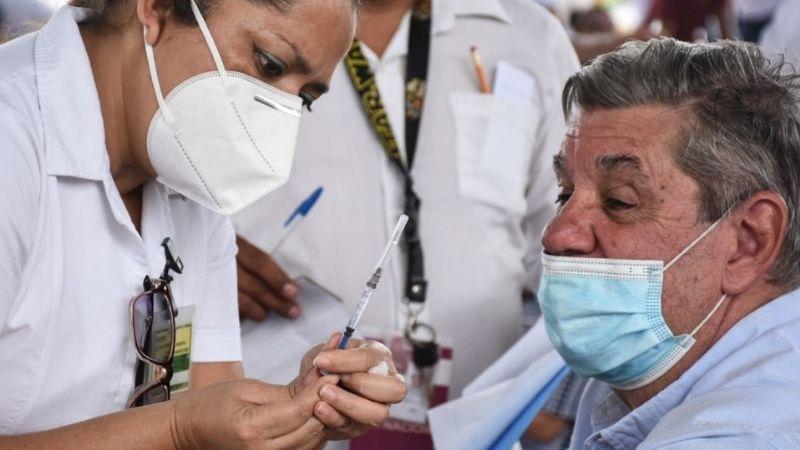 Covid-19: Sonora suma 7 muertes más por Covid-19; Salud pide no bajar la guardia