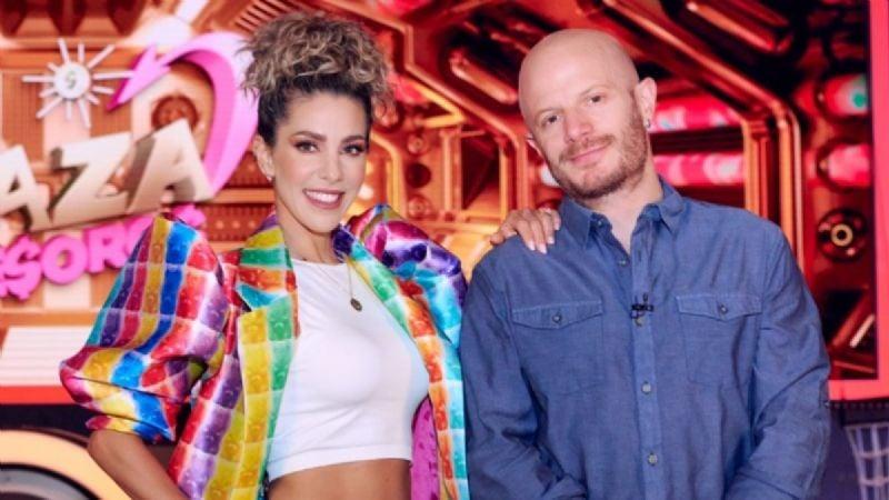 ¿Facundo regresa a Televisa? Golpe a TV Azteca: Programa sale del aire ¡por bajo rating!