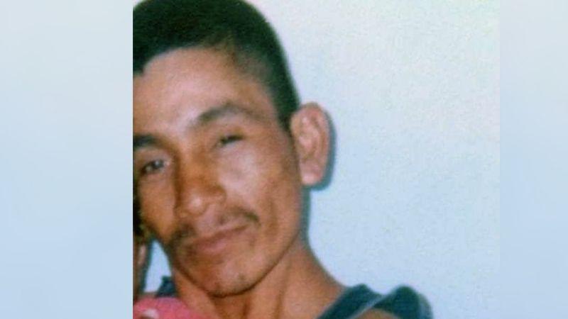 Octavio Corrales es buscado por su familia; desapareció hace casi 2 meses en Sonora