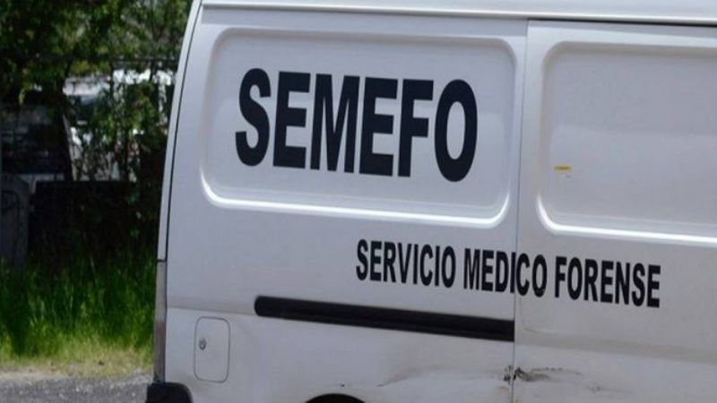 Tragedia en Navojoa: Hallan muerto en su auto a Don Rafael, conocido vendedor de naranjas