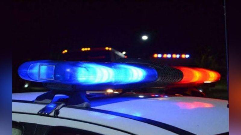 Cuatro personas a bordo de una camioneta son acribilladas; uno de los fallecidos le apodaban 'La Loba'