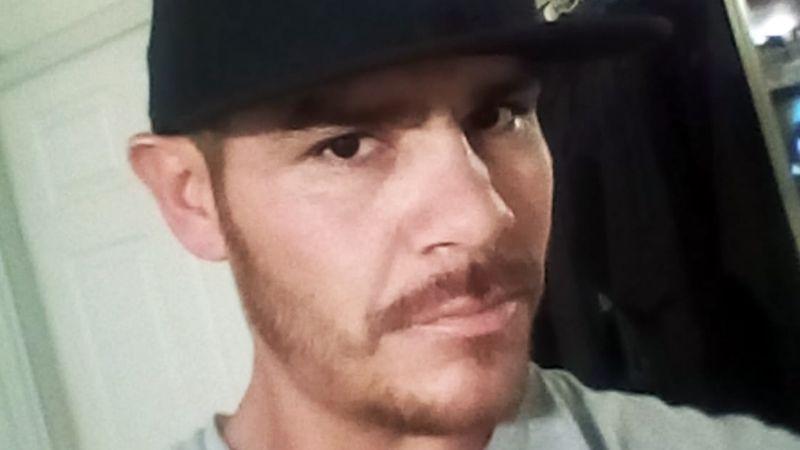 Trágico fin de semana: Dan con el cuerpo de Amed Agreda, joven desaparecido en Sonora
