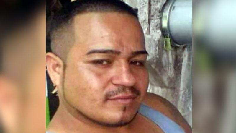 ¿Lo has visto? Piden ayuda para localizar a Ricardo Moranga, extraviado en Hermosillo