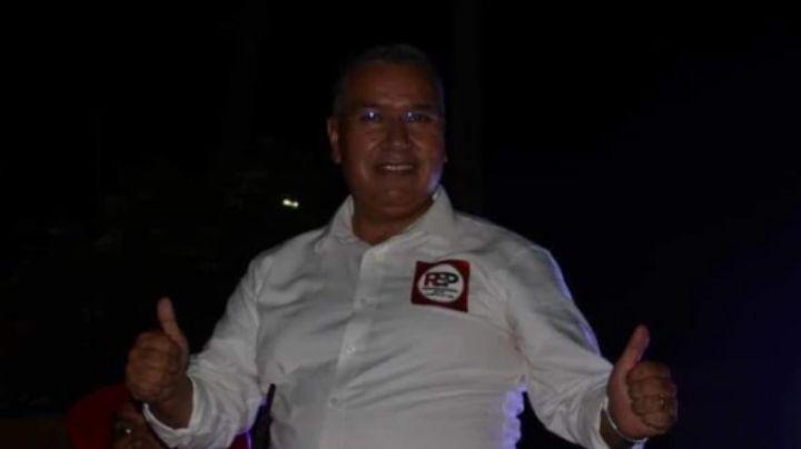 A tiros atacan el domicilio del candidato del RSP en Tlapacoyan, Veracruz; no hay heridos