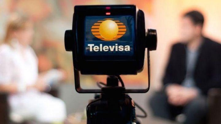 """""""Una mier..."""": Actor de Televisa se une a Paty Navidad y se pronuncia contra la vacuna de Covid-19"""