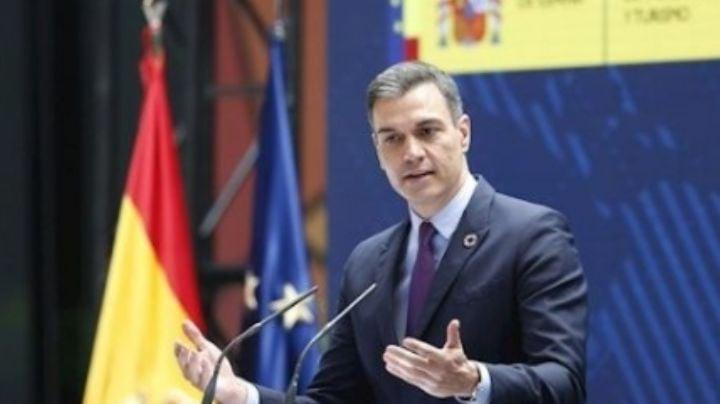 "España donará 15 millones de vacunas anti Covid-19 a Covax para ""superar esta crisis"""